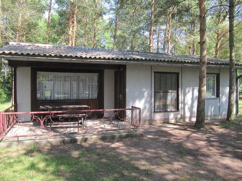11-bungalow-kopie