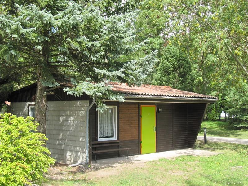14-bungalow-kopie